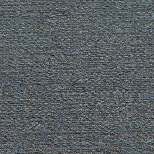 Kissen B585 Blue/ Indoor/ 40x40
