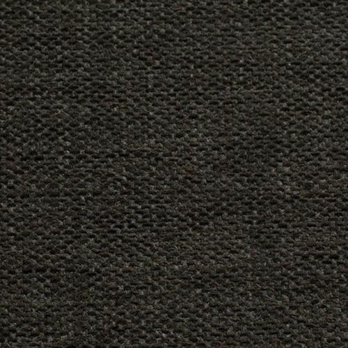 Kissen B587 Taupe / Indoor/ 40x40