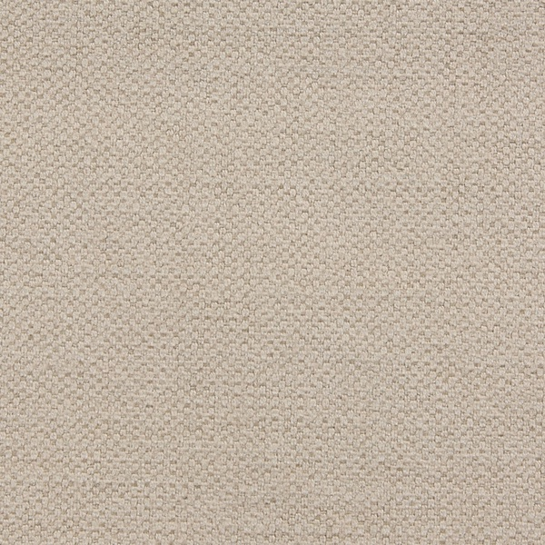 CC-060 Kissen Standard, Caleido beige