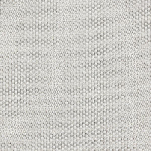Geneva Moon White / 100% Baumwolle