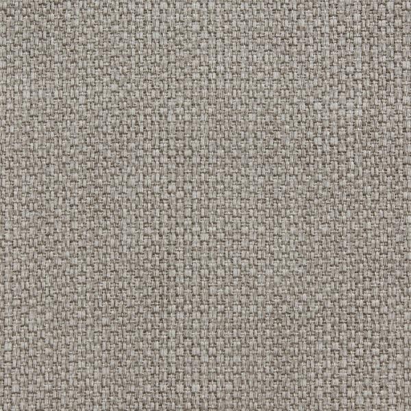 Geneva Sandstone / 100% Baumwolle