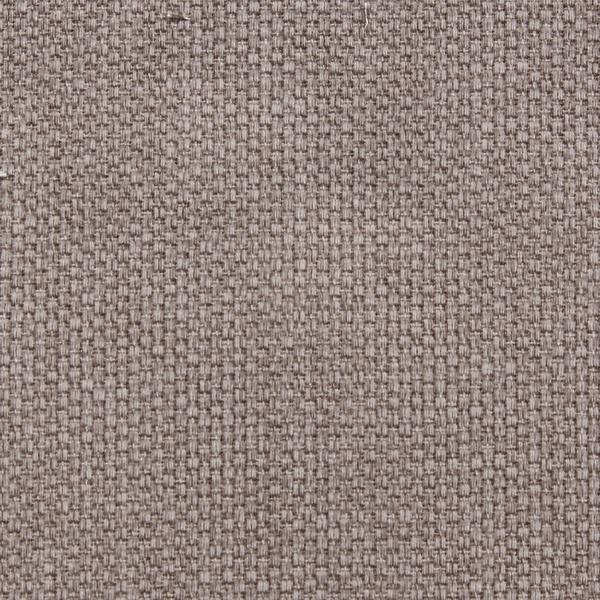 Geneva Silvergrey / 100% Baumwolle