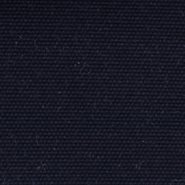 Sira Black / 100% Polyester