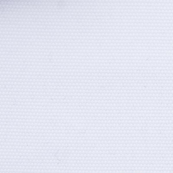 Sira White / 100% Polyester