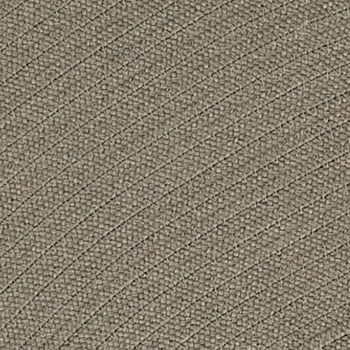 Cane-line Soft Rope, Taupe