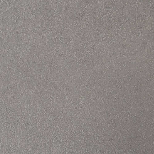 Tischplatte Ceramic Concrete-grey