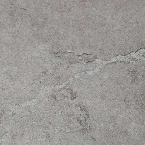 Fossil Keramik Grey