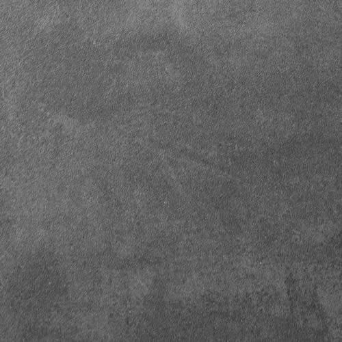 Kompaktlaminat Dark Grey