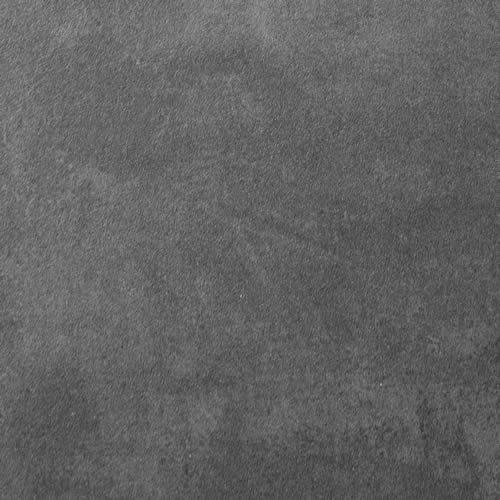 Ø 45 cm, Kompaktlaminat Dark Grey Structure