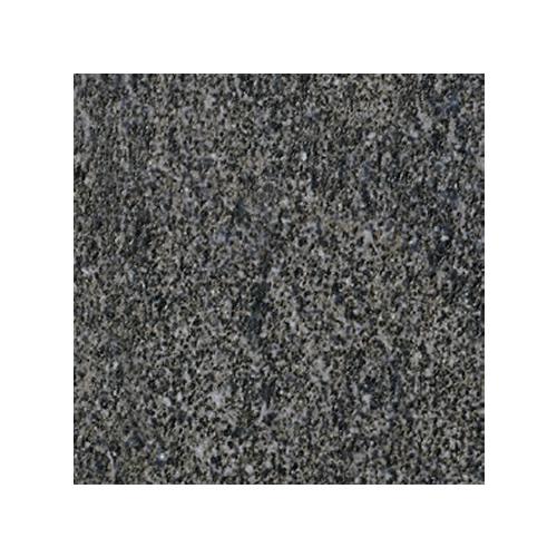Tischplatte P088CA, Keramik basalt-grau