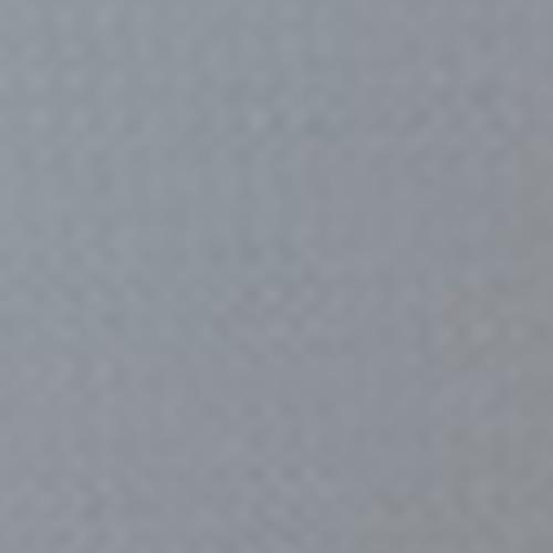 Tischplatte P088CB, Keramik zement-grau