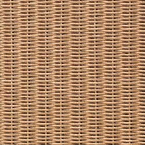 loom rustique (20)