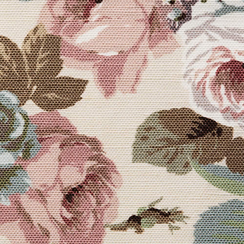 A622 Alias Fleur