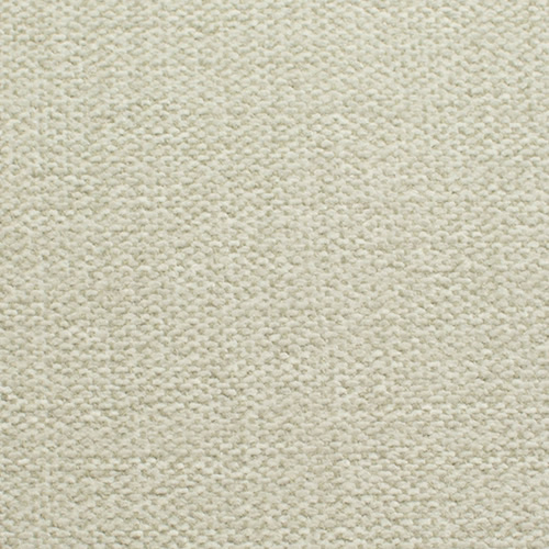 B582 Beige/ Indoor