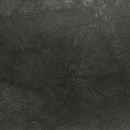 Silverstar 2.0 Dark Marble