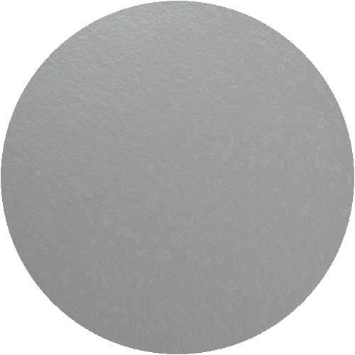 Silverstar 2.0 Uni Grau