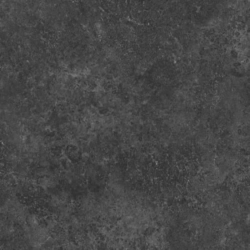 Silverstar 2.0 Vintage grau