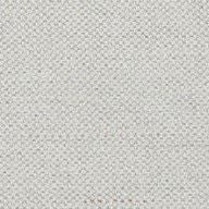 caleido flax (53% Baumwolle - 37% Leinen)