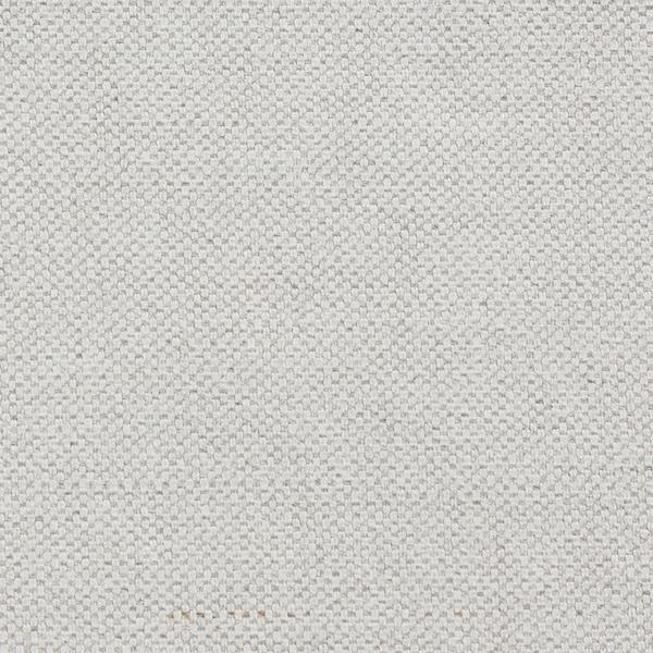 Caleido Flax / 63% Bauwolle, 37% Leinen