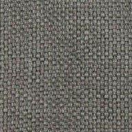 Geneva Grey / 100% Baumwolle