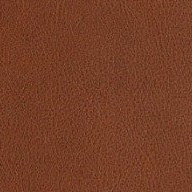 light brown aniline leather (Anilinleder)
