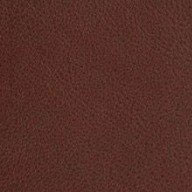 dark brown aniline leather (Anilinleder)