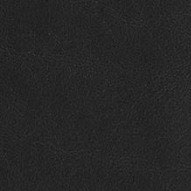 black aniline leather (Anilinleder)