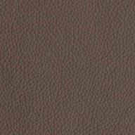taupe pigment dyed leather (Pigmentgefärbtes Leder)