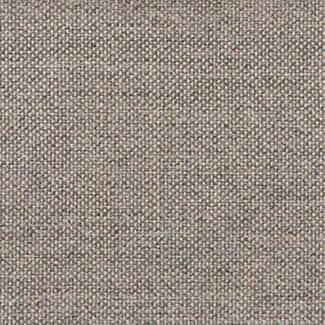 carbon beige S2828
