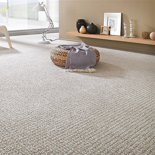 Gleiter für Teppich