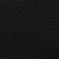 Sira Black / Vinyl-Polyester