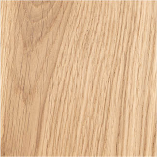Natural oak varnish